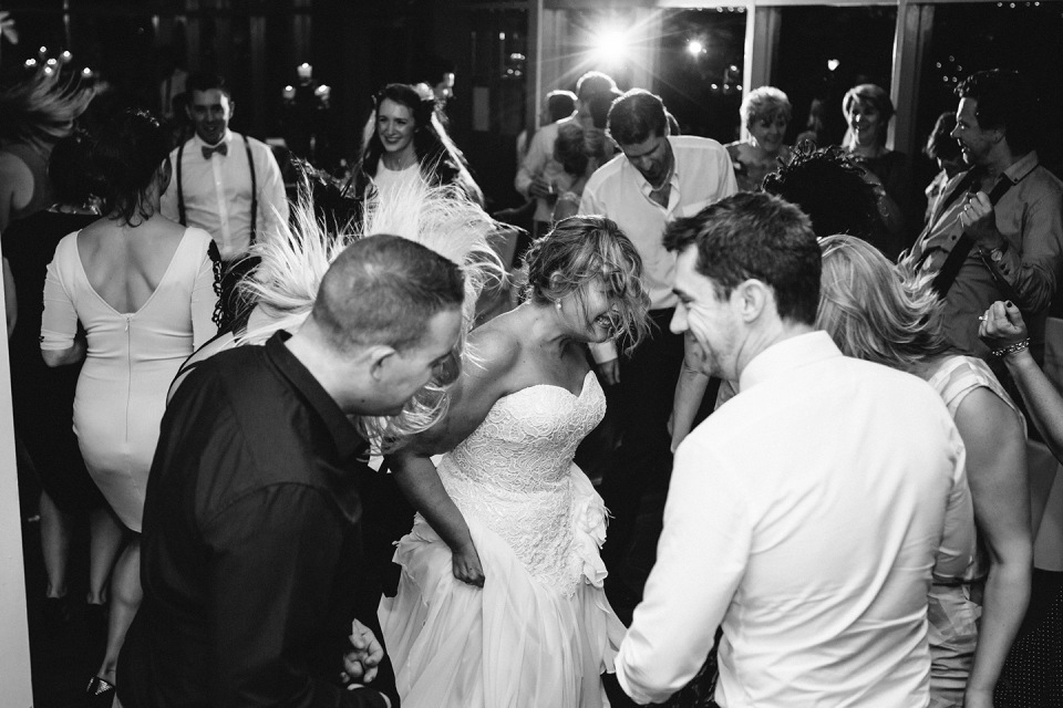 IMG_michelle&james562