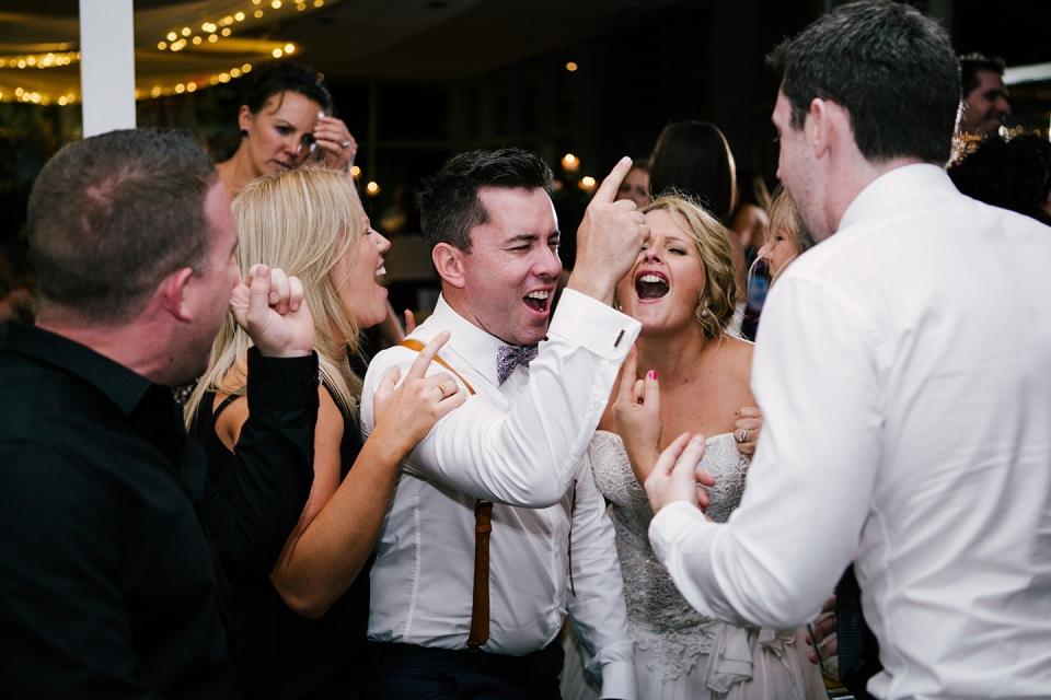 IMG_michelle&james563