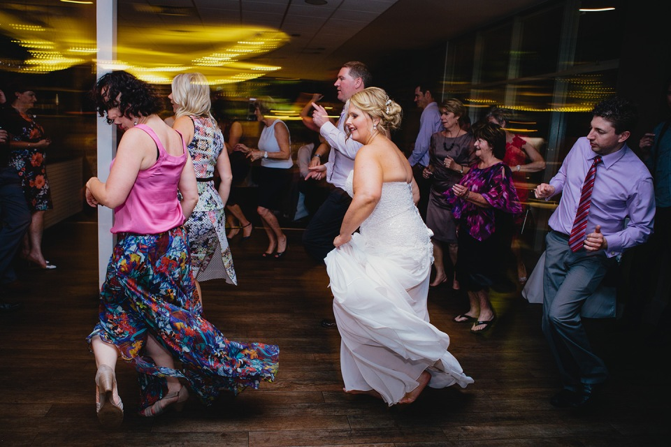 IMG_michelle&james575