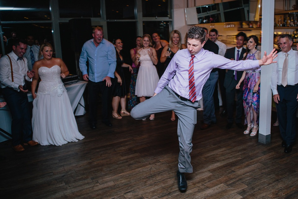 IMG_michelle&james590