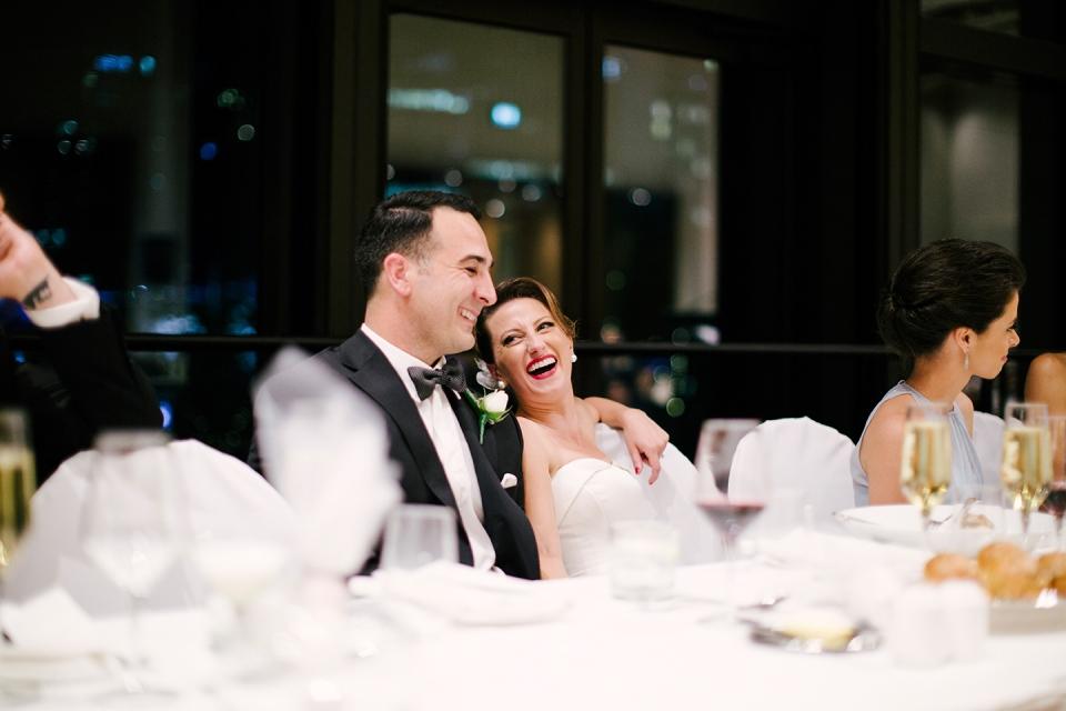 Alessia&Vince_950