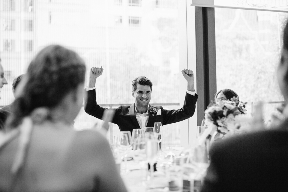 Melbourne Wedding photos | grand Hyatt
