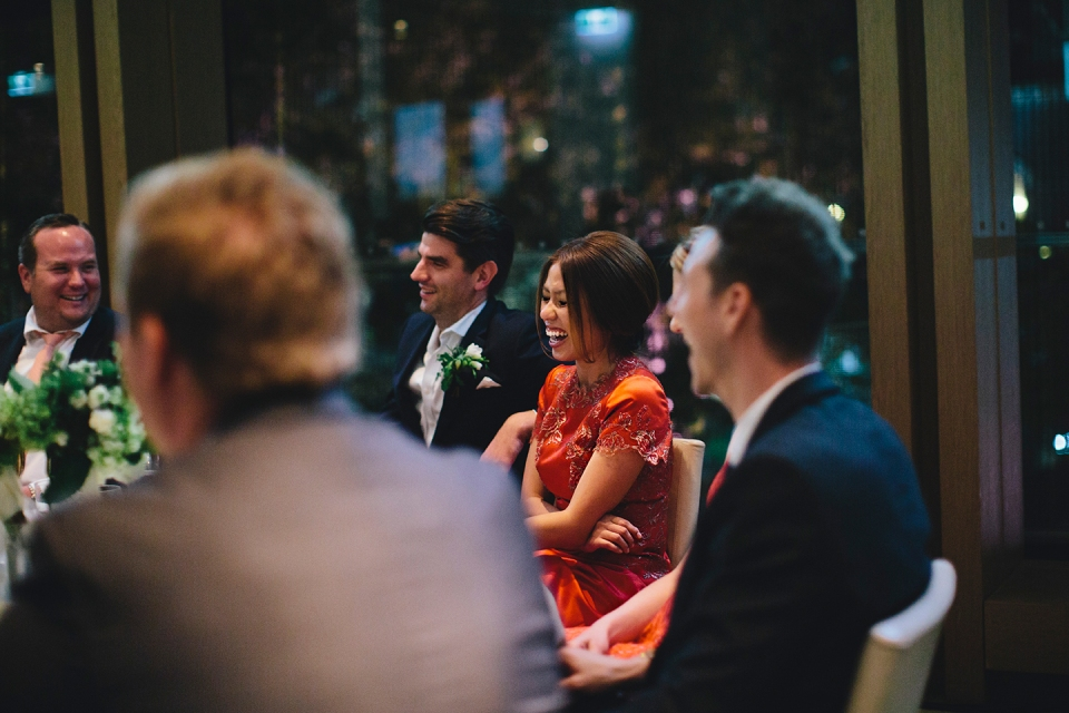 Melbourne tea ceremony Wedding photos | grand Hyatt