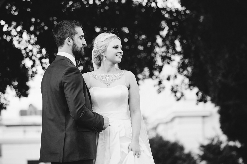 Brighton, victoria, Natural wedding photography
