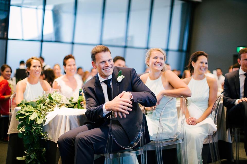 Luminare Natural wedding photos